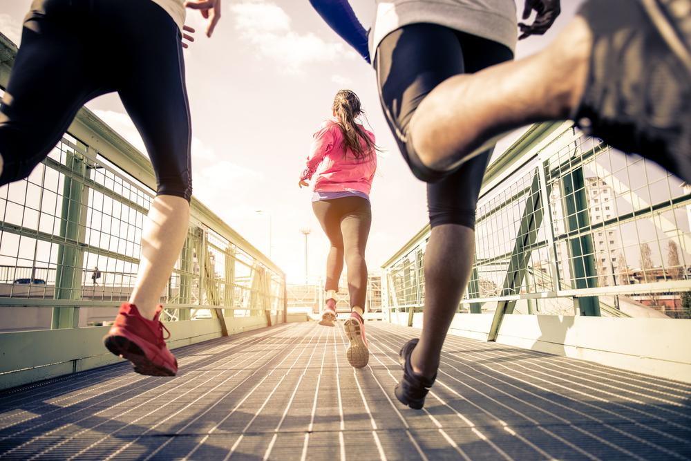 Recomendaciones para consumir carbohidratos durante entrenamiento